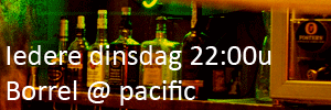 borrel.png