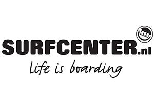 surfcenter.jpg