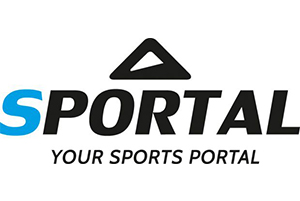 SportalFrontpage.jpg