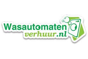 wasautomatenverhuur_logo.png