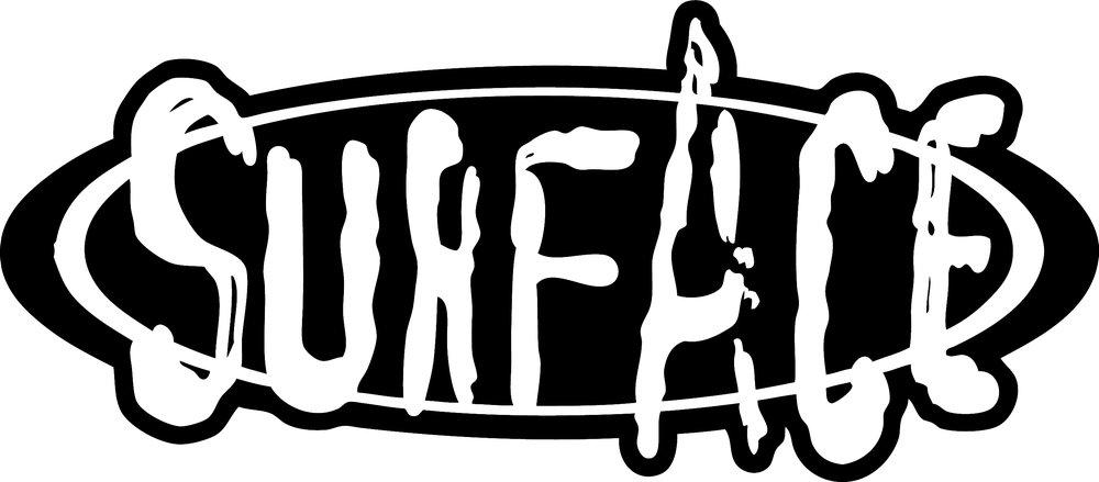 SurfAce_Logo_Logo.jpg