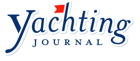 Yachting Journal