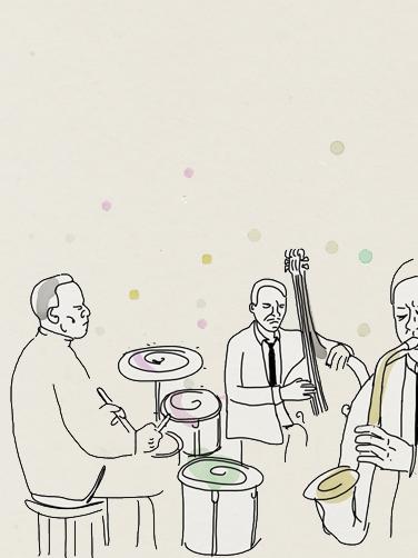 jazz1 - Copy.jpg