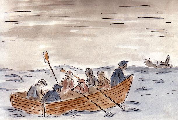 sinkingship1.jpg