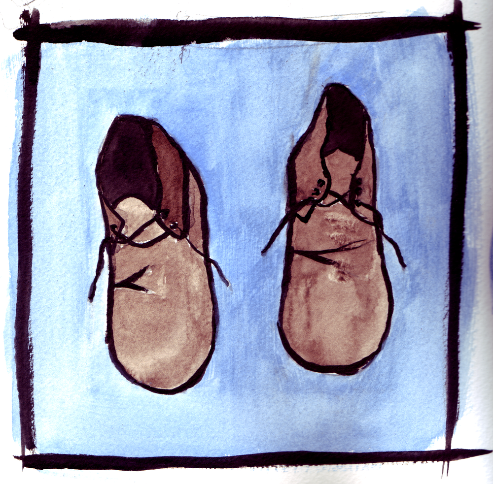 PAINTEDSHOES.png