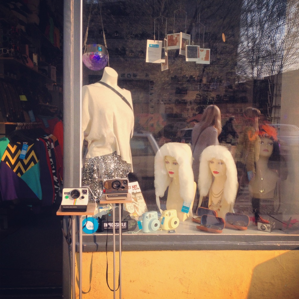 7-berlin-shop-window.JPG