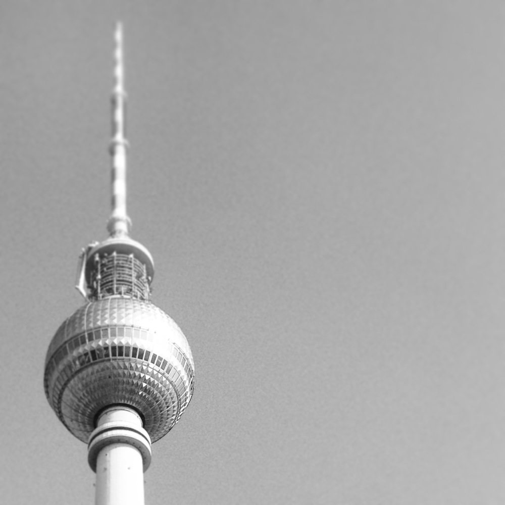 20-berlin-tv-tower.JPG