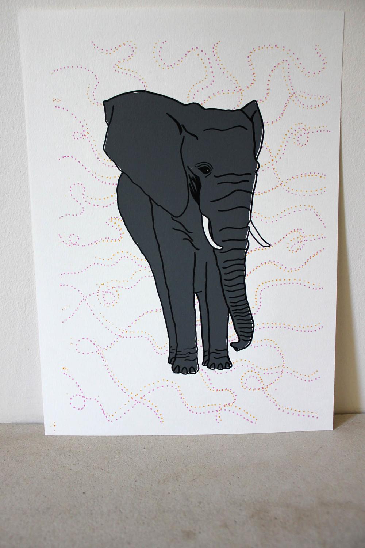 elephant-print.jpg