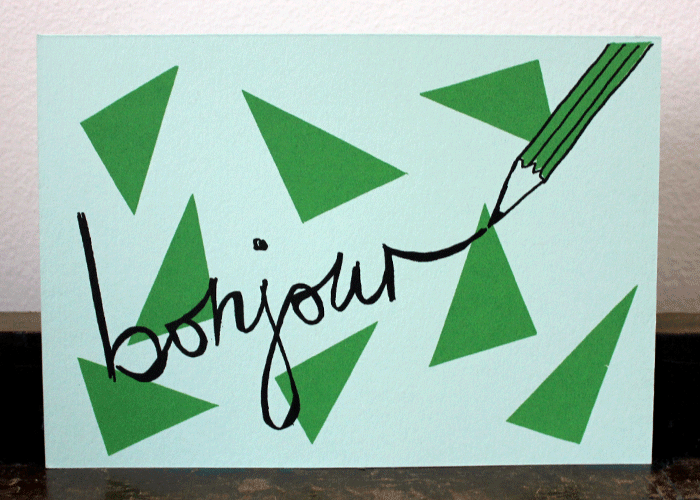 green-bonjour-pencil-postcard.png