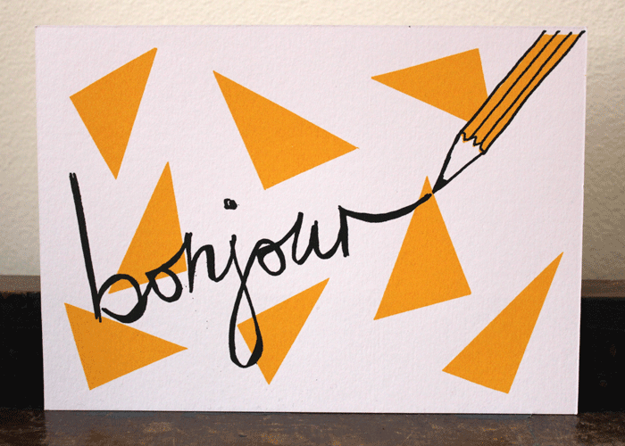 yellow-bonjour-postcard.png