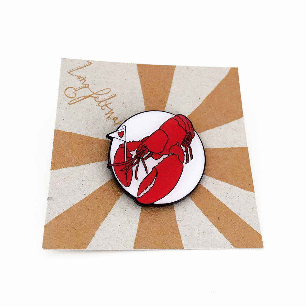 lobster-pinbadge-sq.jpg