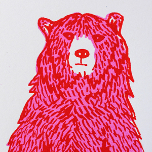 longfeltwant-bear.jpg