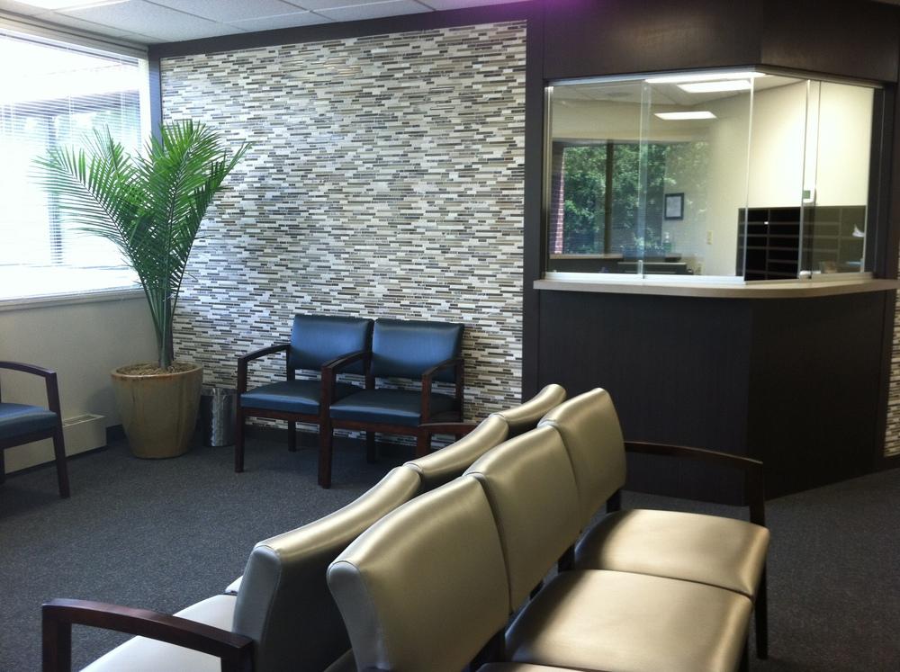 Avon Orthopedics Associates