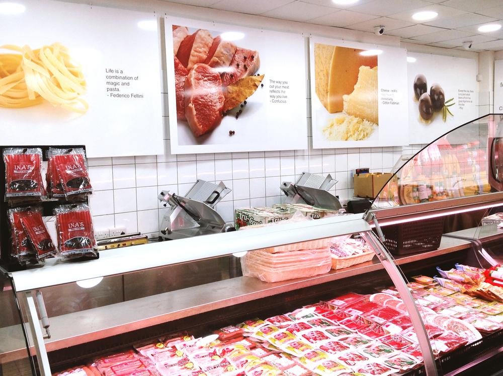 village_meatMarket.jpg