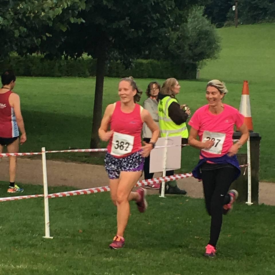 Anna Running.jpg