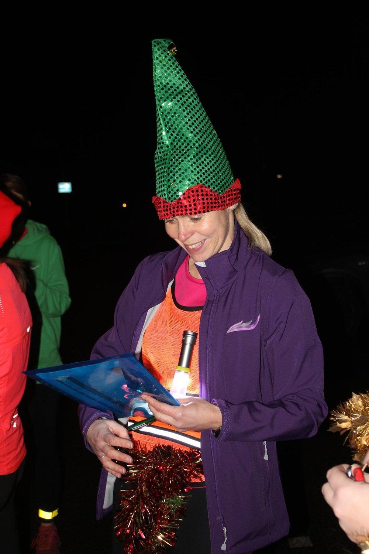 Emma christmas.jpg