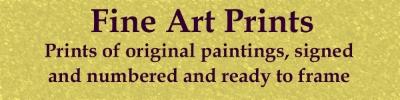 Fine Art Prints_yellowgraywhite.jpg