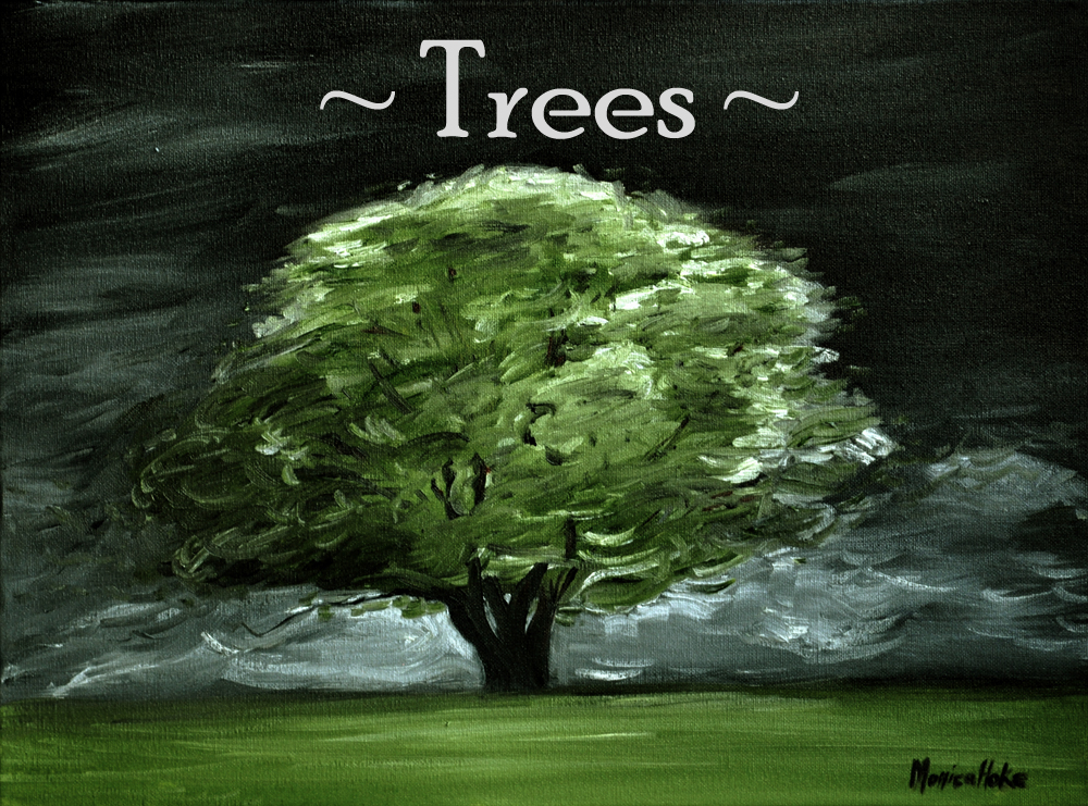 Trees_title