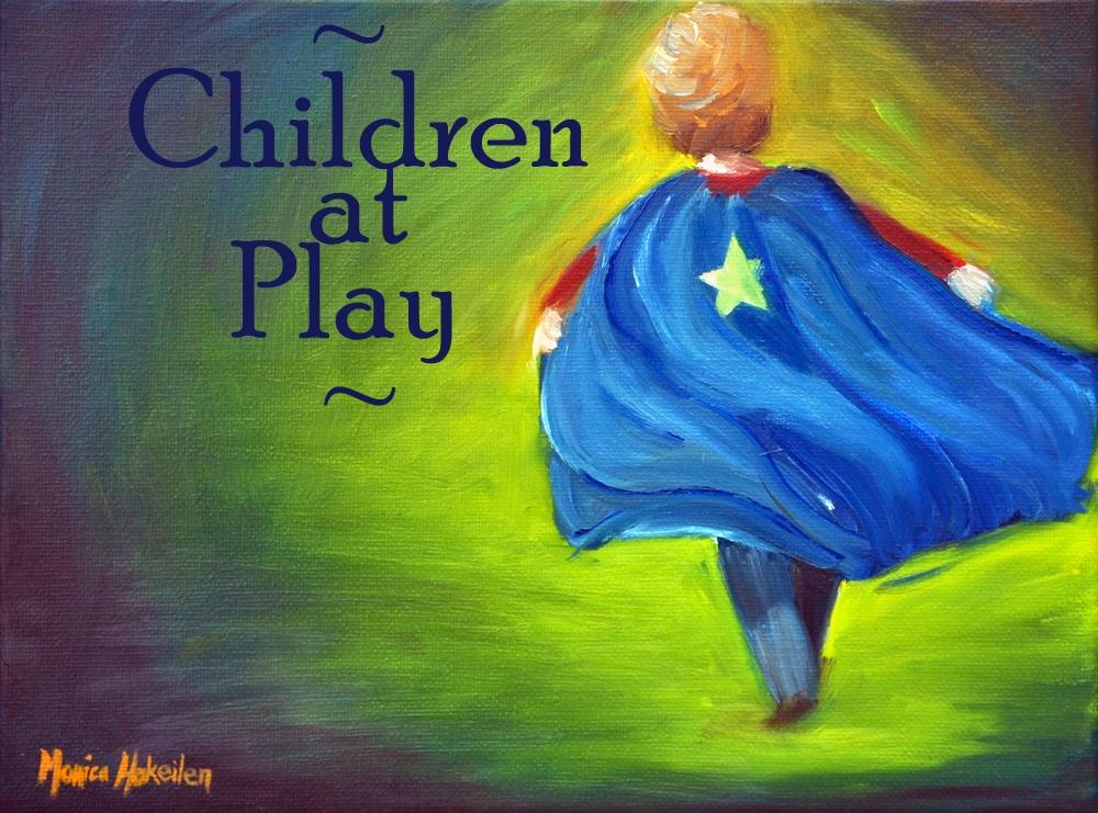 ChildrenAtPlay_title