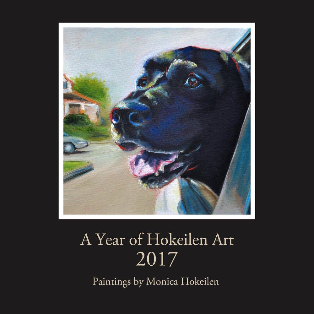 cover_HokeilenArt2017calendar-small.jpg