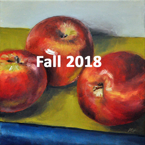 apples-fall cover.jpg