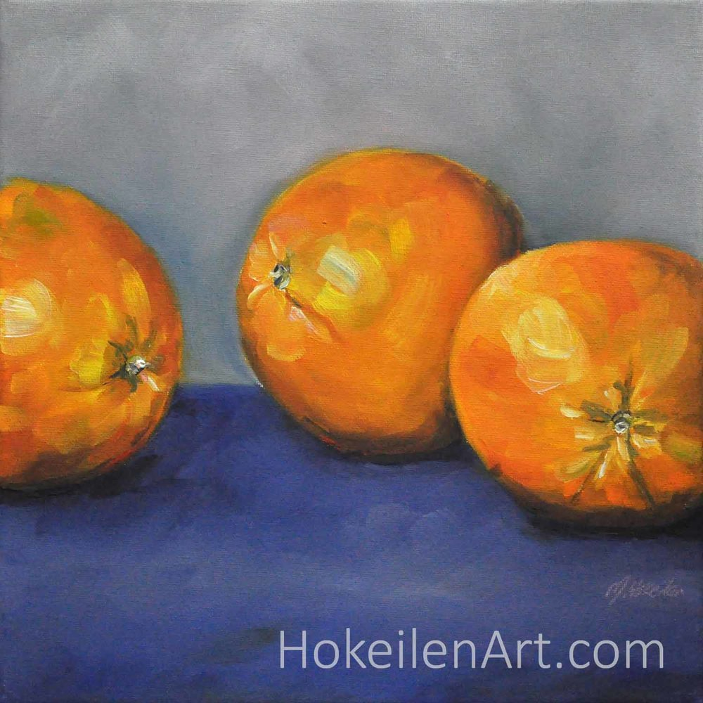 Oranges in the Studio.jpg
