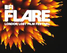 flare-2014-home-230x185.jpg