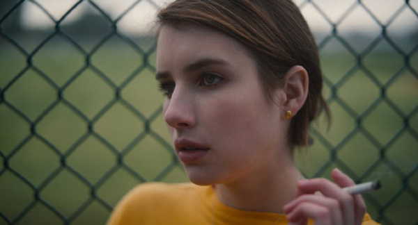 Palo Alto , directed by Gia Coppola