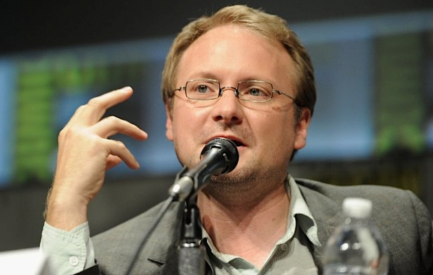 Rian Johnson, director of  Looper, Brick  and  The Brothers Bloom , will now helm  Star Wars Episode VIII