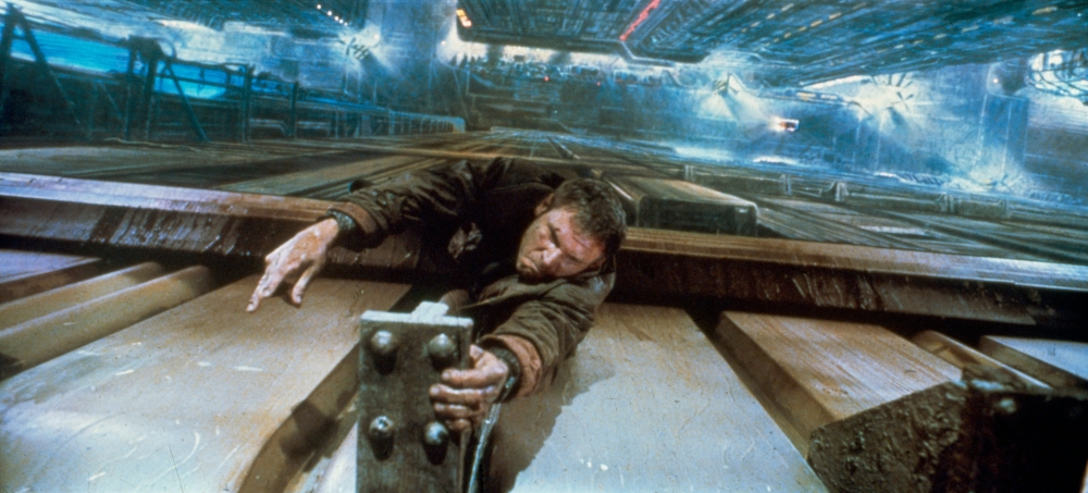 blade-runner-1982-013-00m-csf-harrison-ford-as-deckard-hanging-on-ledge.jpg