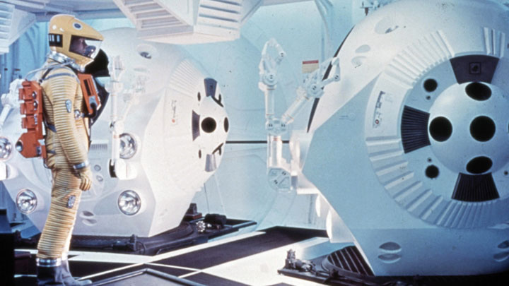 2001-a-space-odyssey-001.jpg