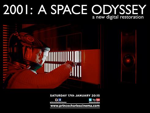 spaceodyssey490.jpg