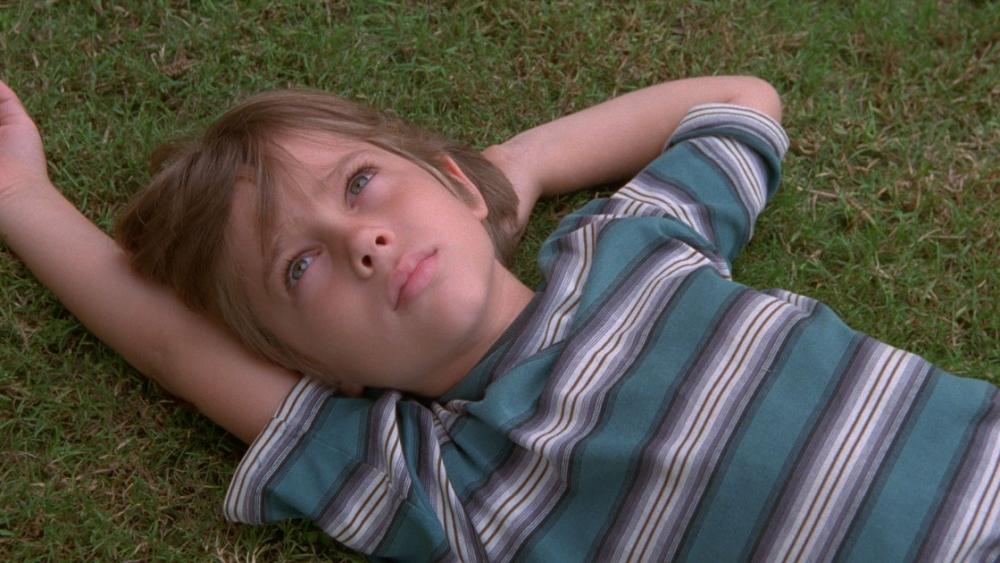 Richard Linklater's  Boyhood  took the top awards at the 2015 BAFTAs