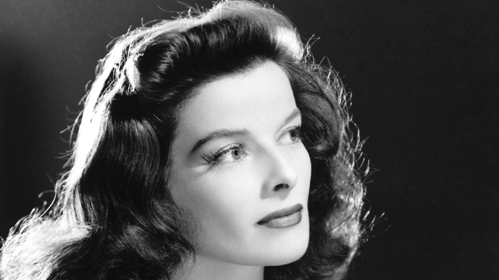 Katharine Hepburn Season continues at the BFI in March
