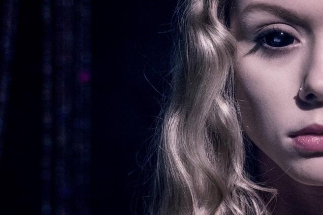 Cherry Tree opens the 2015 Frightfest film festival in London