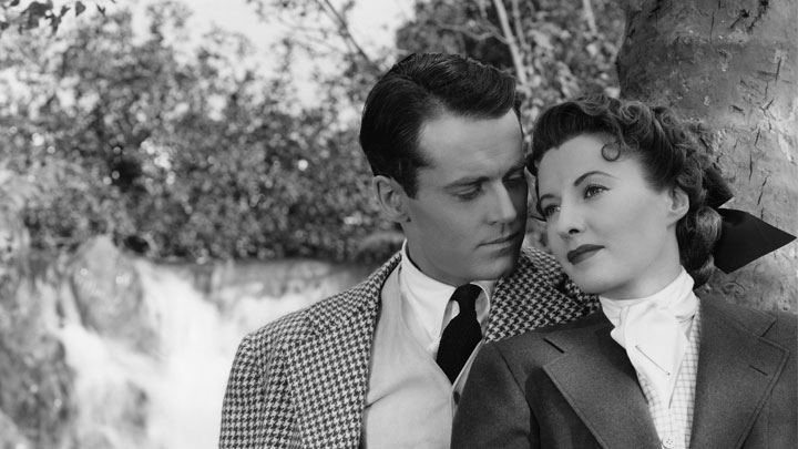 The Lady Eve: part of Preston Sturges at the BFI in February