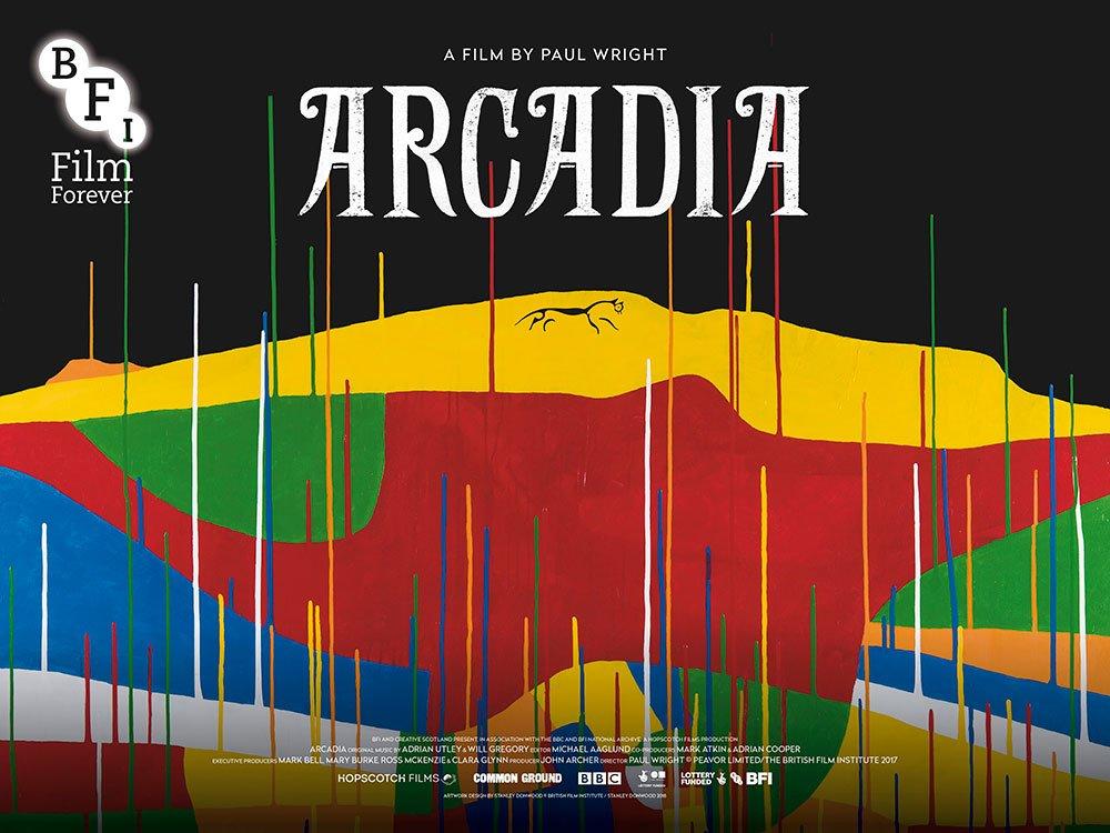 arcadia-2017-002-quad-poster-1000x750.jpg