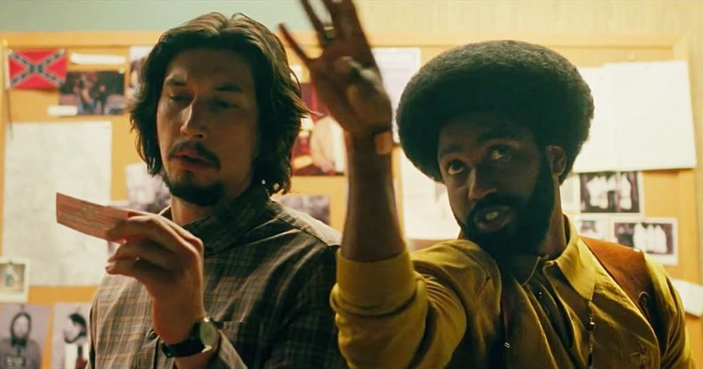 blackkklansman-hero.jpg