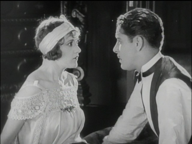 her-night-of-romance-1924-ronald-colman-constance-talmadge-silent-movie-review-image24.jpg