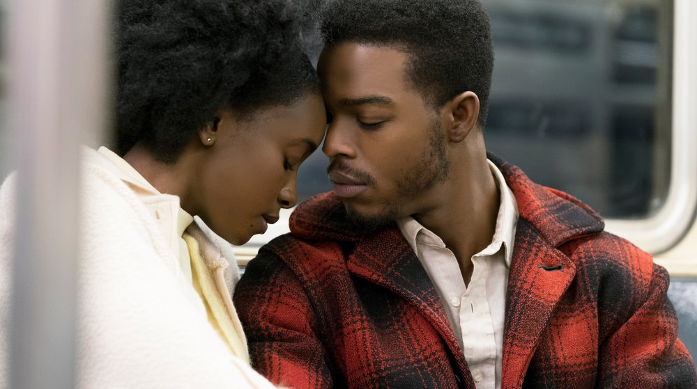 if-beale-street-could-talk-2018-001-couple.jpg