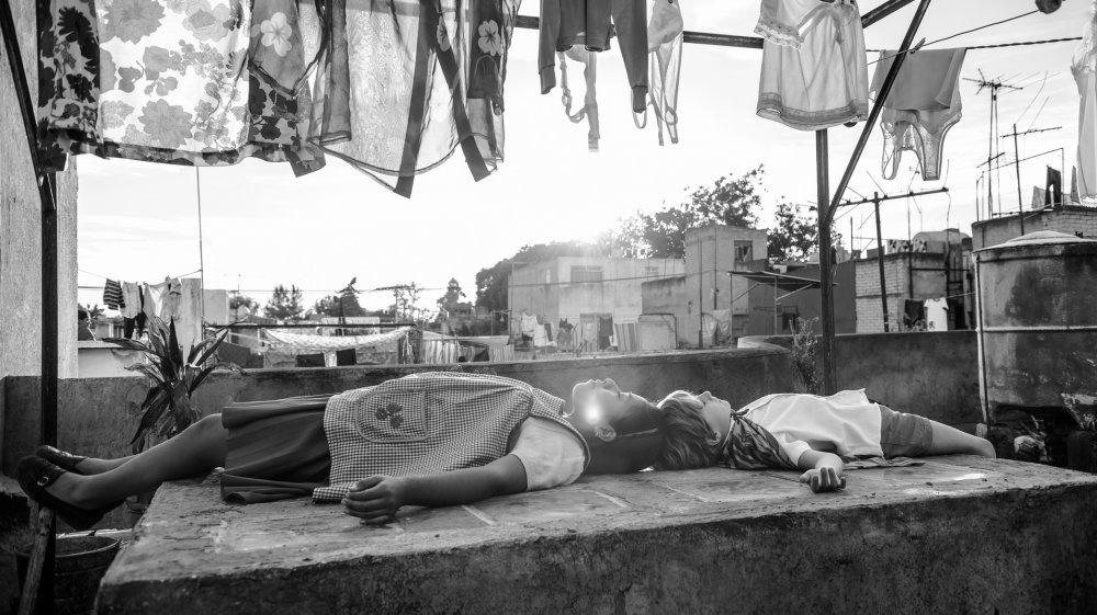 roma-2018-001-rooftop-1.jpg
