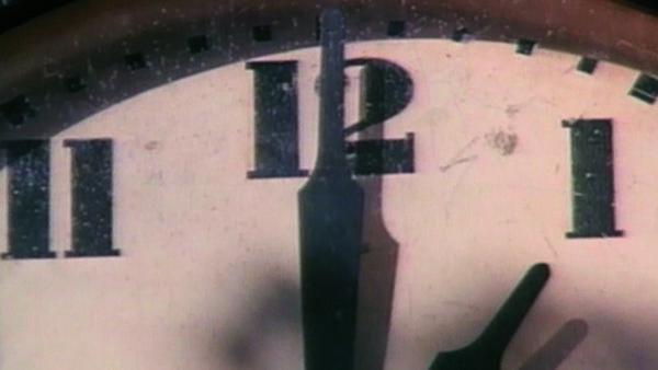 christian_marclay_the_clock_2010_xvga_2_2_5.jpg