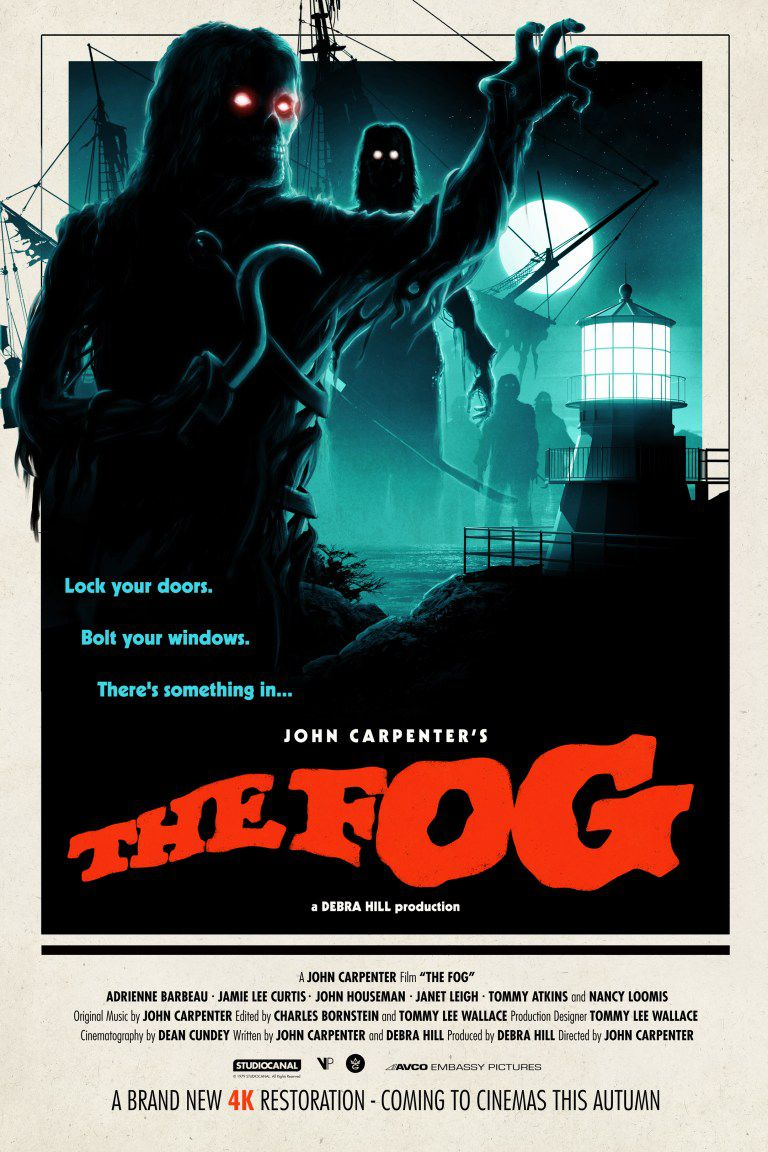 the-fog-4k-restoration-artwork.jpg