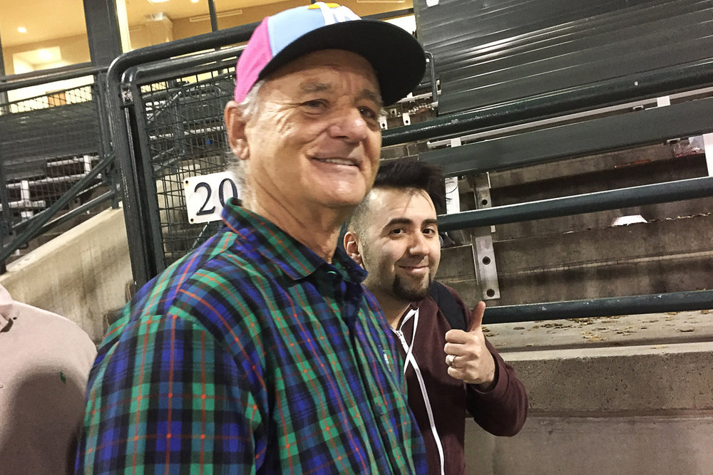 The-Bill-Murray-Stories_thumbs-up-01.jpg