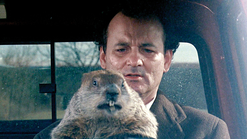 groundhog-day-01.jpg
