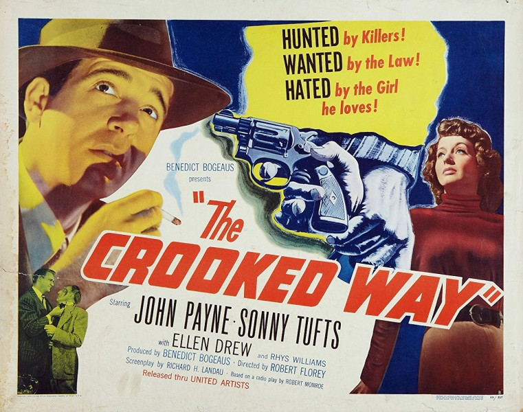 Crooked-Way-poster.jpg