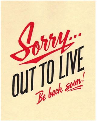 The Smoke Screen is on winter hiatus! Be back in the Spring!