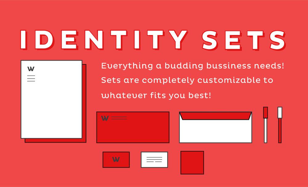 wink_design_identity_Set_slide.jpg