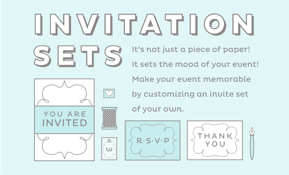 wink_design_invitation.jpg