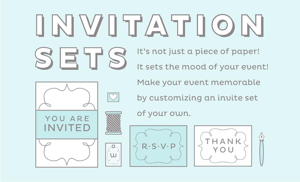 wink_design_invitation.jpg
